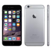 アップル、「iPhone保証対象外バッテリー交換」で5,600円を返金