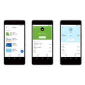 グーグル、Google Payに「Suica」と「WAON」を追加
