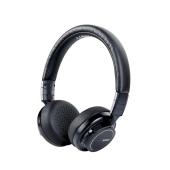 AUKEY、折りたたみ式Bluetoothヘッドホン「EP-B36」を3,299円で発売