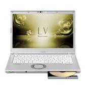 LV7シリーズ
