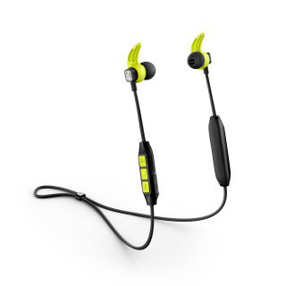 CX SPORT In-Ear Wireless