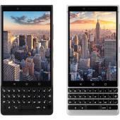 【週間ランキング】ファン待望の「BlackBerry KEY2」国内発売が2位、1位は…?