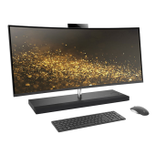 ENVY Curved All-in-One 34