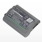 「Li-ionリチャージャブルバッテリー EN-EL18c」