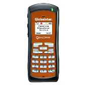 GSP-1700(衛星携帯電話)