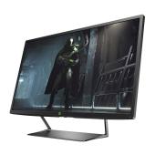 HP Pavilion Gaming 32 HDR ディスプレイ