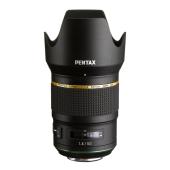 リコー、「HD PENTAX-D FA★50mmF1.4」の供給不足についてアナウンス