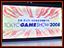 TOKYO GAME SHOW 2008 新作ゲーム特集へ