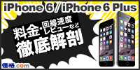 iPhone 6 / iPhone 6 Plus�O���U