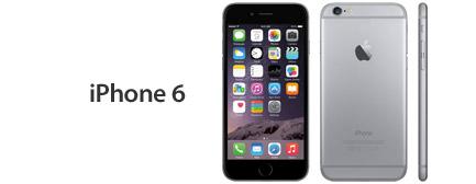 価格.com - iPhone 6 スペック比...