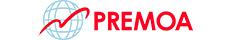 PREMOA.com