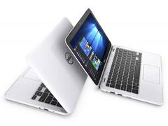 Inspiron 11 3000�V���[�Y ���i.com���� �G���g���[�E�v���X Pentium® N3700�E128GB SSD���ڃ��f��