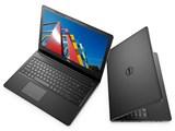 Inspiron 15 3000 価格.com限定 プレミアム・フルHD Core i5 7200U・256GB SSD搭載モデル