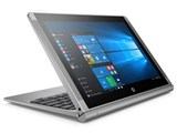 HP x2 210 G2 32GB Windows 10 Pro���� ���i.com���胂�f��