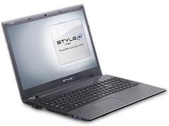 STYLE�� N-Class DE ���i.com���胂�f��