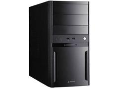 LUV MACHINES LM-iH412X-KK ���i.com���� Core i7/8GB������/1TB HDD ���ڃ��f��