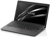 VAIO S11 VJS1111/Core i3/�������[4GB/SSD128GB/Windows 10 Home���f��