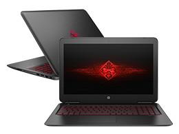 HPゲーミングPC OMEN15-ax200 価格.com限定 Core i5搭載モデル
