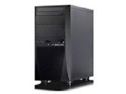 ドスパラゲーミングPC GALLERIA DC Core i3 7100/4GB/GTX1050/HDD1TB 搭載モデル K/06552-10b