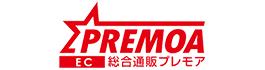 PREMOA(A-price)