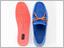 【注目製品レポート】脱・無難雨靴!男のレインシューズはカラフル&カジュアルだ