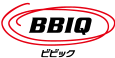 BBIQロゴ