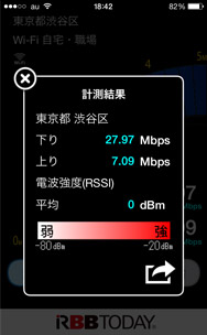 WiMAX2+�̌v������