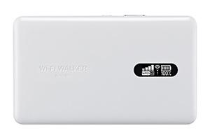 Wi-Fi WALKER NAD11