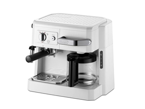 コーヒー/エスプレッソ/カプチーノ