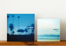 Photoback�摜1