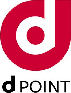 dポイントを貯められるカード