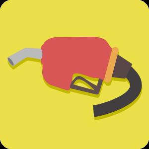 ガソリンカード