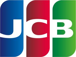 JCB(ジェーシービー)