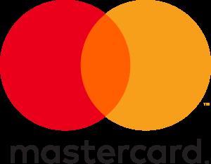 Master Card(マスターカード)