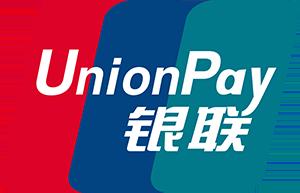 銀聯(Union Pay)