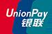 銀聯(UnionPay)