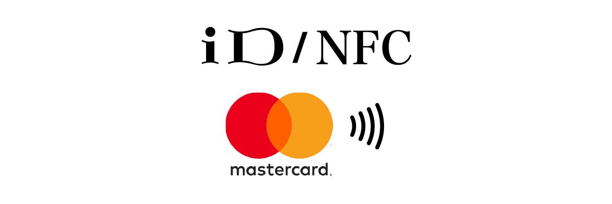 iD/NFC