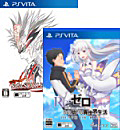 最新PlayStation Vita ソフト