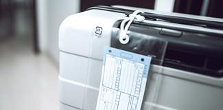 海外旅行時にうれしい「手荷物無料宅配サービス」