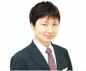 菊地崇仁 (キクチ タカヒト) 氏