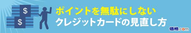 ���i.com �X�e�[�^�X�J�[�h���W
