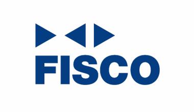 FISCO(フィスコ)