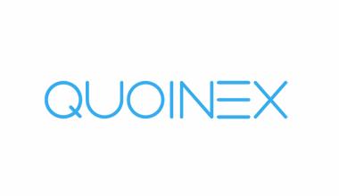 QUOINEX(コインエクスチェンジ)