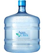 アクアクララウォーターボトル レギュラー(12L)