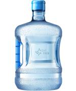 アクアクララウォーターボトル スリム(7L)