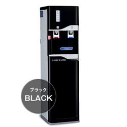 スマートサーバー / ブラック