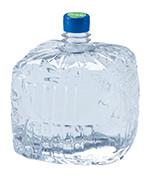 天然水 コスモウォーター