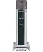 お掃除ロボット一体型ウォーターサーバー Acro
