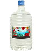 ピュアハワイアン 8Lボトル
