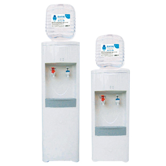 良水市場おいしい水 宅配水